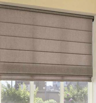 cotizar cortinas store a medida