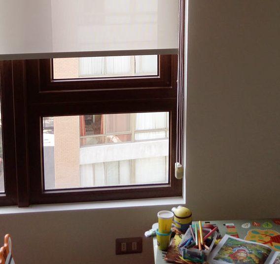 ▷Cortinas Visillo y Velos I Tenemos las mejores cortinas ...