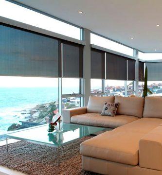 cortinas roller cortina roler screen