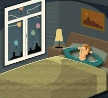 cortinas anti ruido