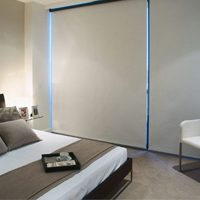 CORTINAS ROLLER BLACKOUT EN SANTIAGO DE CHILE
