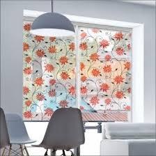 cortinas roller con diseño