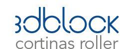 3dblock