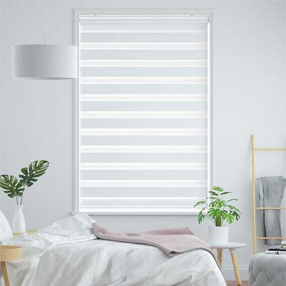 cortinas dia y noche
