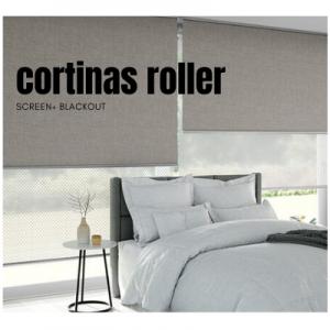 roller cortina