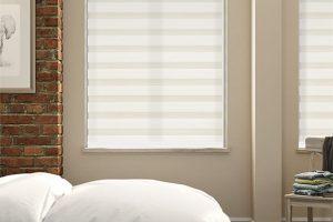 cortinas dia y noche blackout