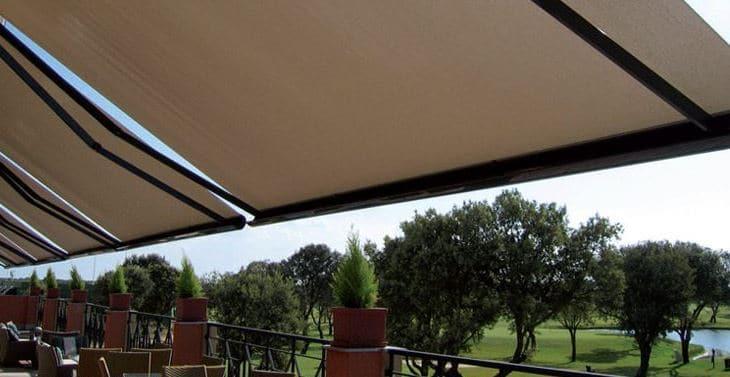 Toldos y Protección solar. Tipos de toldos. PROTECCION SOLAR VENTANAS TOLDO