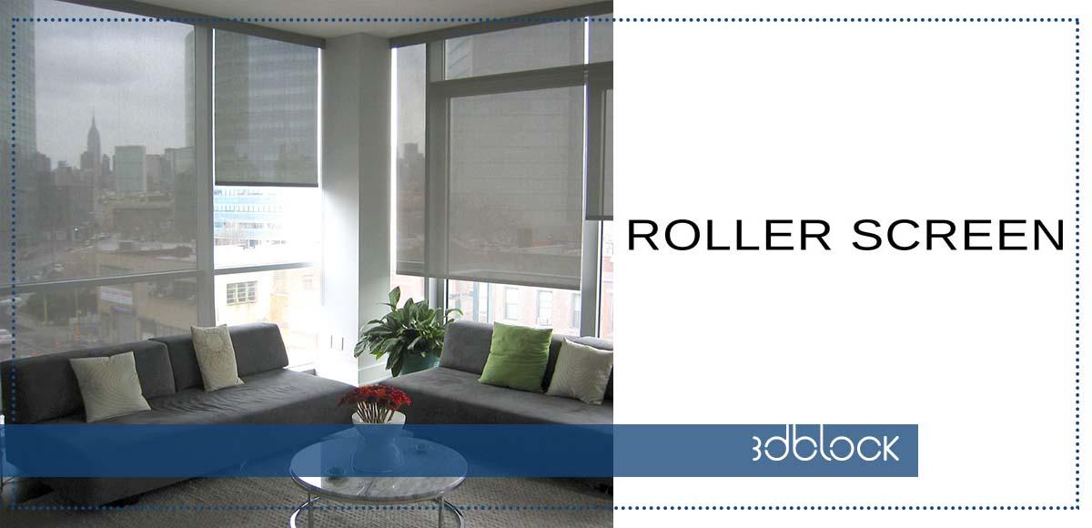 cortinas persianas enrollables baratas economicas blackout sun screen para sala liviing