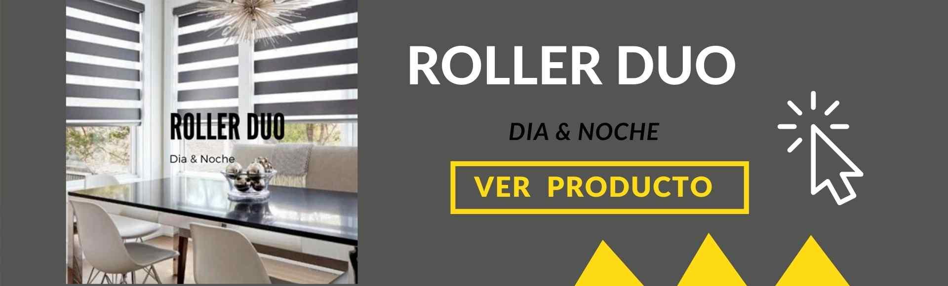 roller zebra